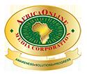 Africa Online TV Logo